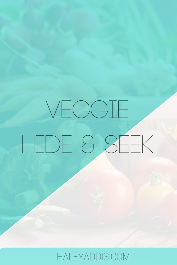 Need to know how you and your family can eat more vegetables? Here a few quick and easy tips.